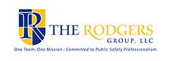 rodgers-logo