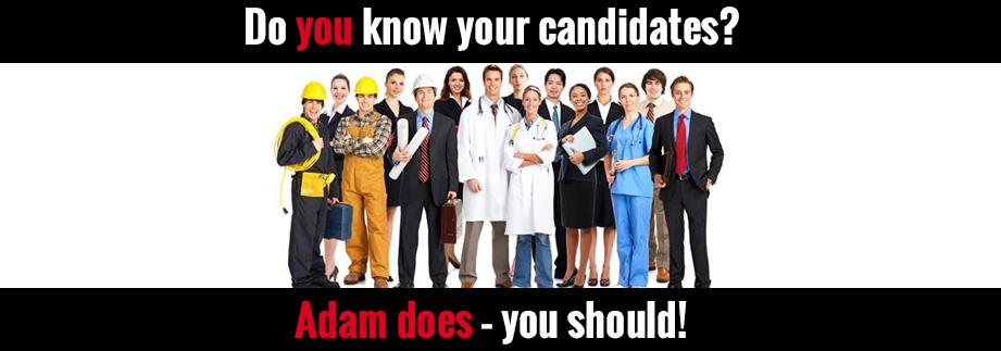 slide-1-candidates