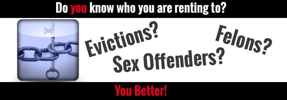 slide-3-renting