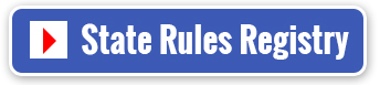state-rules-registry-button